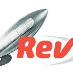 Rocket_rev
