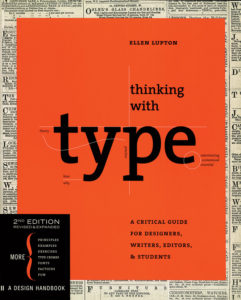 ThinkgWithType