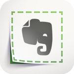 WebClipper_App_icon_1080x1080