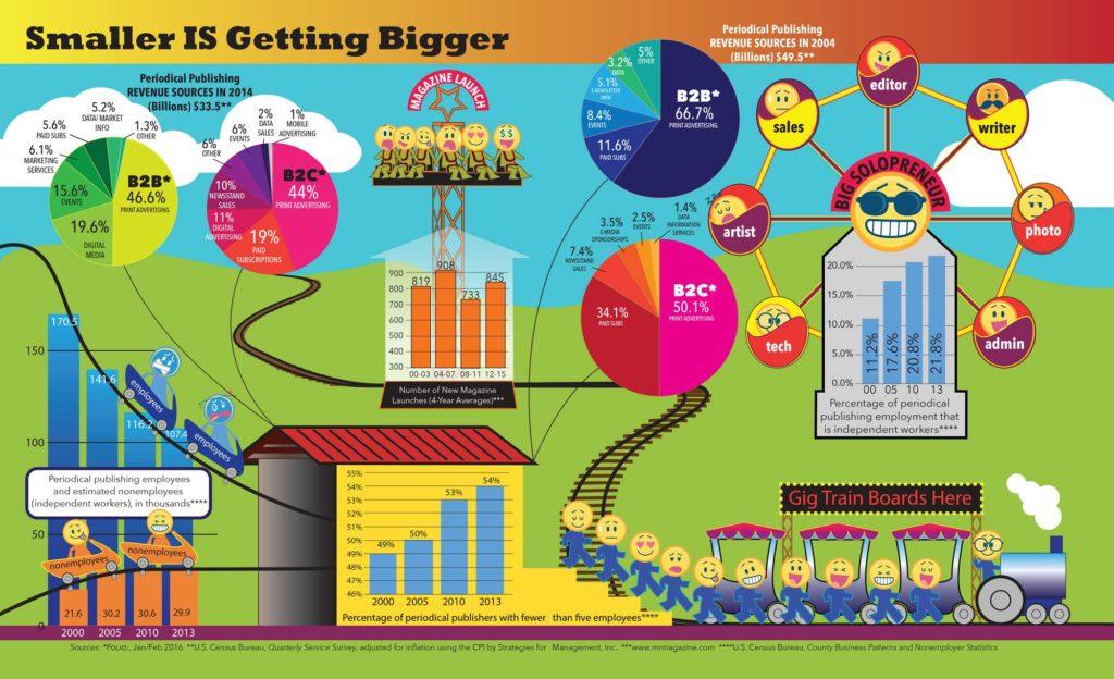 infographic_big