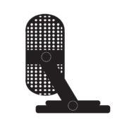 ta_microphone