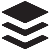 buffer-logo-icon