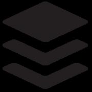 buffer-logo-icon