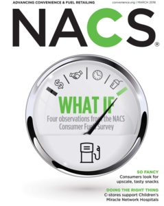 NACS March18